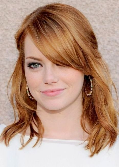 The Best 30 Gorgeous Strawberry Blonde Hair Colors Herinterest Com Pictures