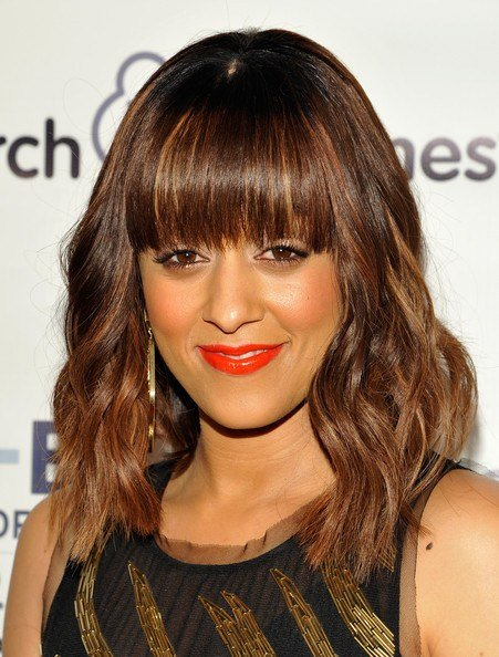 The Best Hcw Tia And Tamera Hairstyles Hype Hair Pictures