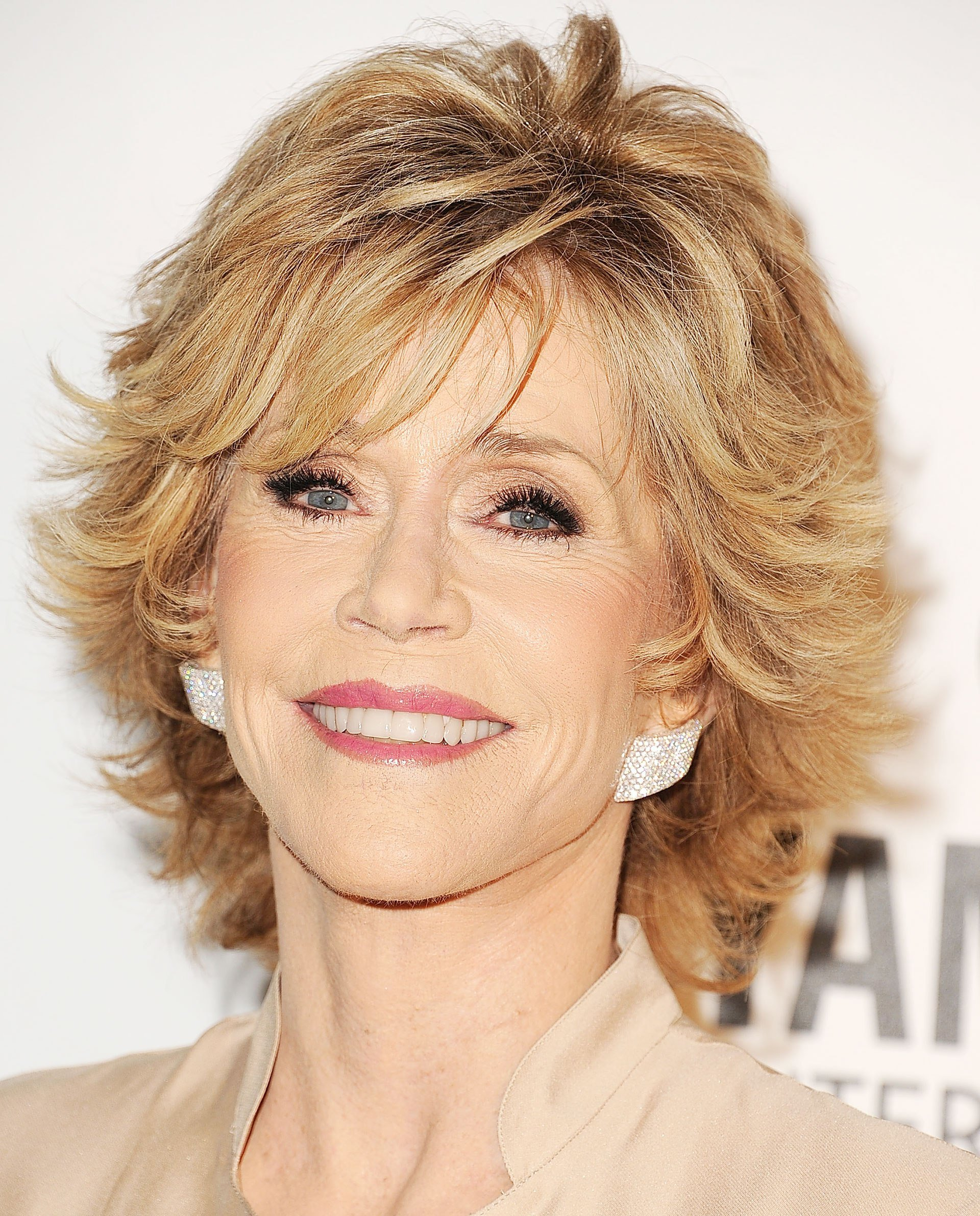 The Best 45 Best Hairstyles For Women Over 50 Pictures