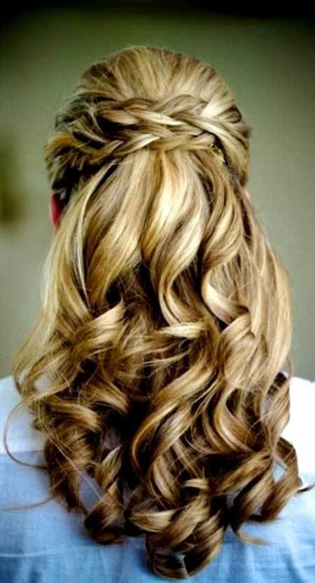 The Best 15 Beautiful Braided Hairstyles Hairstyles Haircuts Pictures
