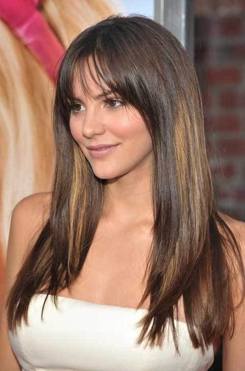 The Best 20 Best Hairstyles For Women With Long Faces Hairstyles Pictures
