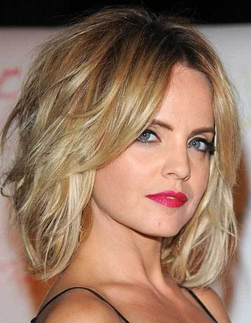 The Best 20 Best Hair Cuts For Women Hairstyles Haircuts 2016 Pictures