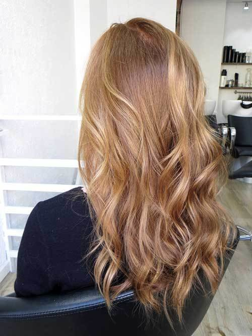 The Best 25 Light Curly Hair Hairstyles Haircuts 2016 2017 Pictures