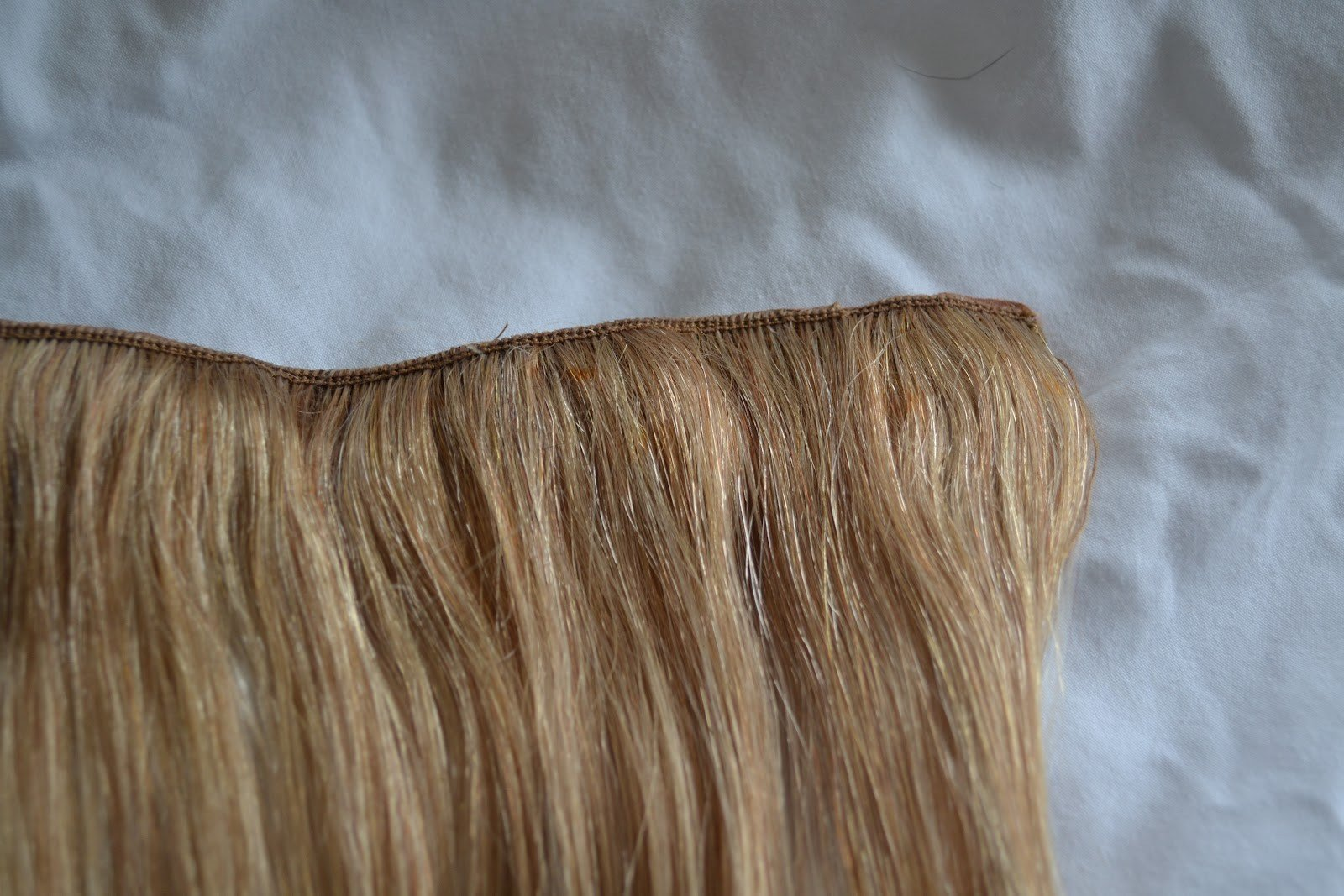 The Best How Many Grams Are Euronext Hair Extensions Remy Hair Pictures