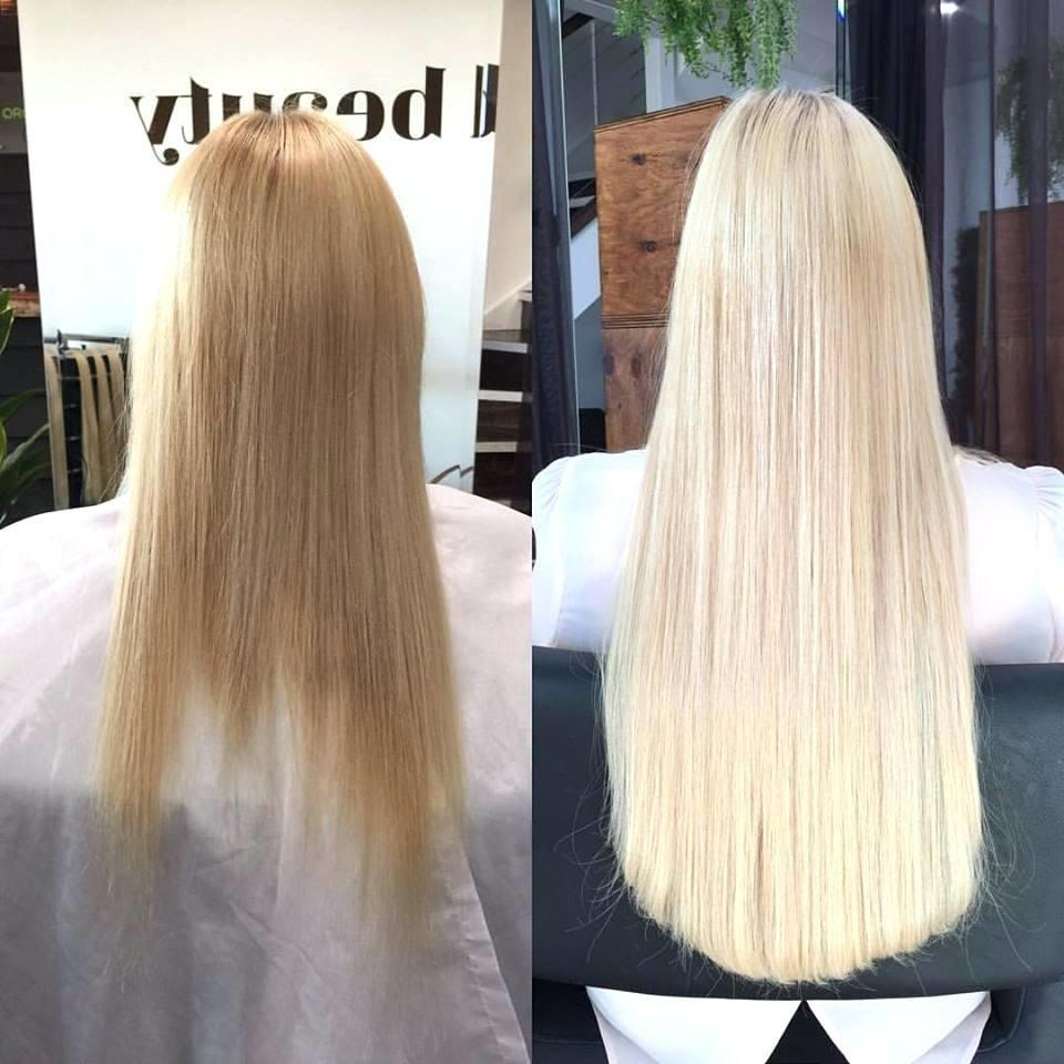 The Best How Much Does Hair Extensions Cost B*B* Clip In Costa Mesa Pictures