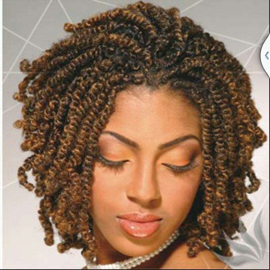 The Best Our Gallery Lena African Hair Braiding Pictures
