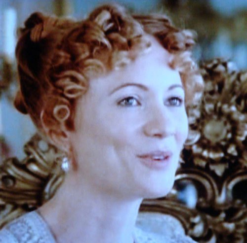 The Best Hairstyle Updo Regency Period And Jane Austen Pictures