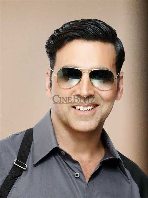 The Best Akshay Kumar Haircut Haircuts Models Ideas Pictures