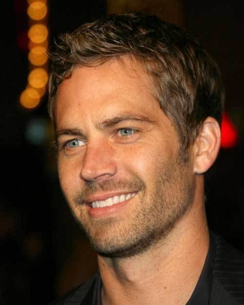 The Best Men Celebrity Short Hairstyles Mens Hairstyles 2018 Pictures