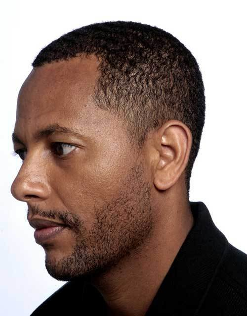 The Best 25 Black Men Short Hairstyles Mens Hairstyles 2018 Pictures