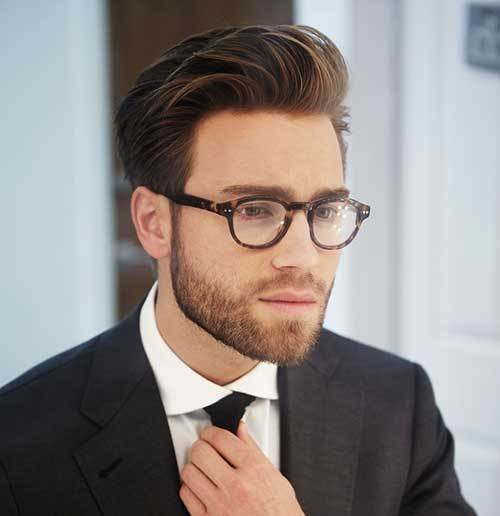 The Best 15 Simple Haircuts For Men Mens Hairstyles 2018 Pictures