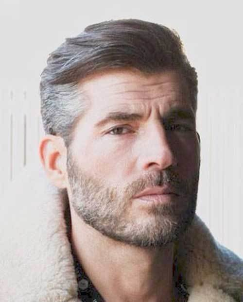 The Best 20 Older Mens Hairstyles Mens Hairstyles 2018 Pictures