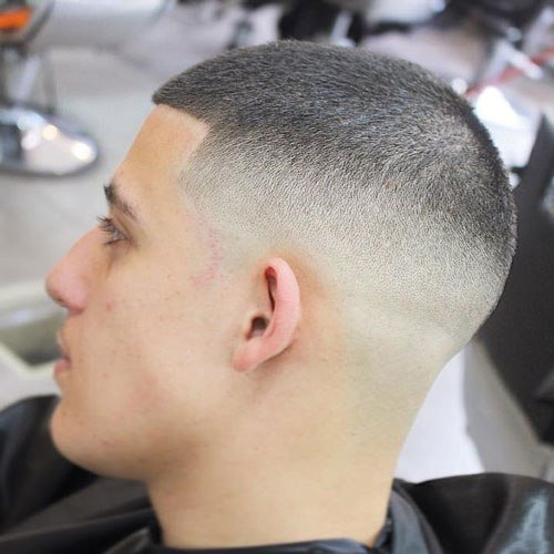 The Best Haircut Numbers Hair Clipper Sizes Men S Haircuts Pictures
