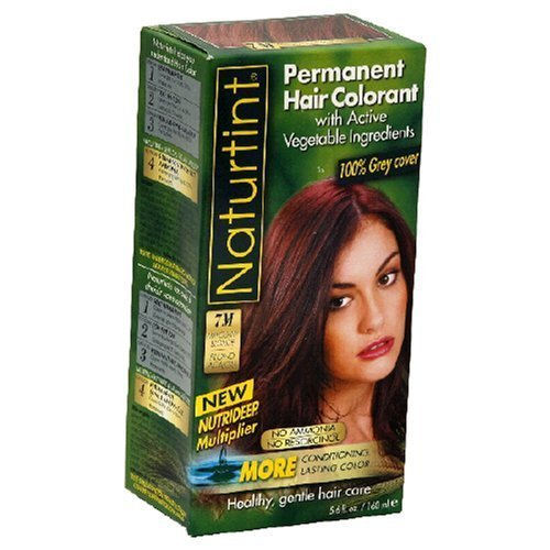 The Best No Ammonia Hair Dye No Ammonia Hair Color Neiltortorella Com Pictures