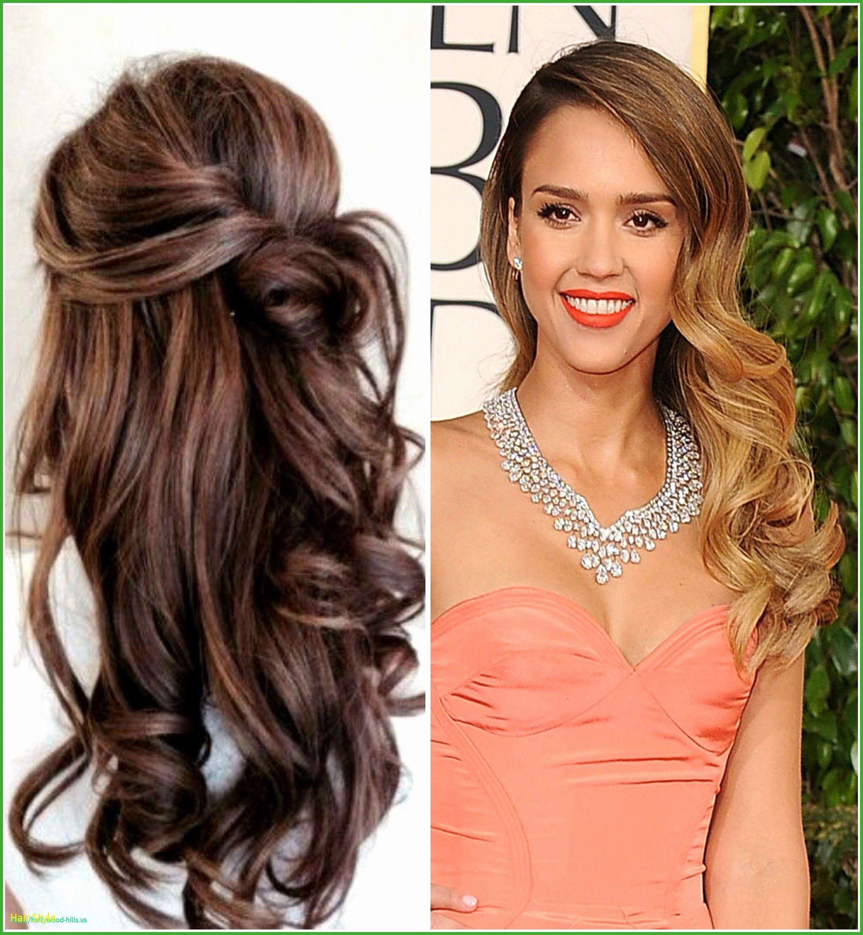 The Best Prom Hairstyles Extensions Www Oneazulboracay Com Pictures