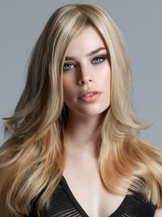 The Best 16 Beautiful Hairstyles For Prom Olixe Style Magazine For Women Pictures
