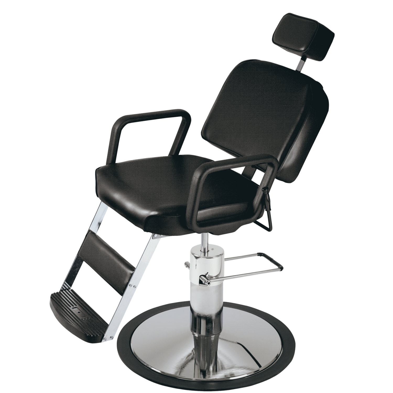 The Best Prince Barber Chair 4391 Pictures