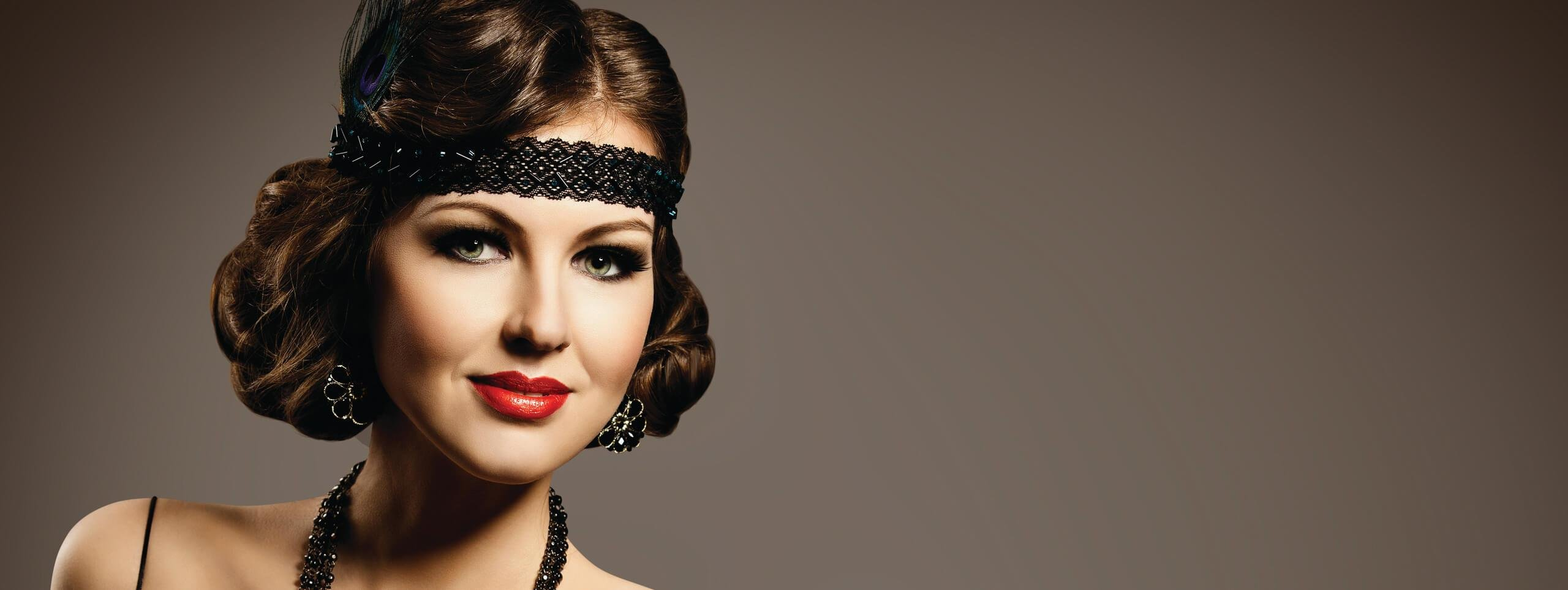 The Best Fabulous 1920S Hairstyles For Every Occassion Pictures