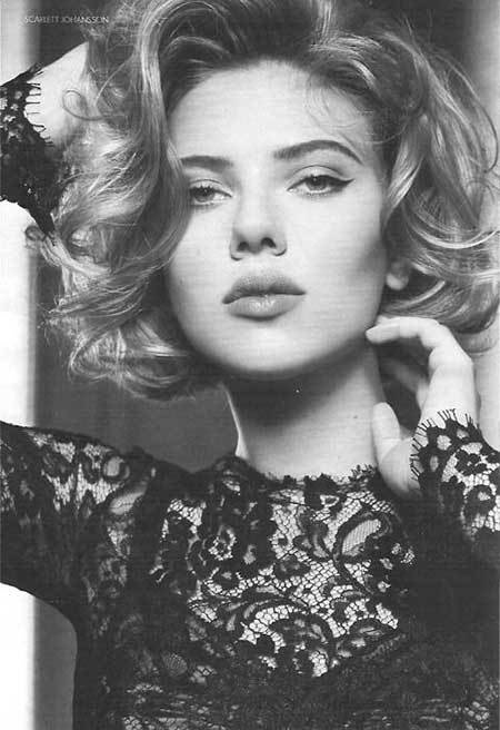 The Best Vintage 50 S Hairstyles For Short Hair Short Hairstyles Pictures