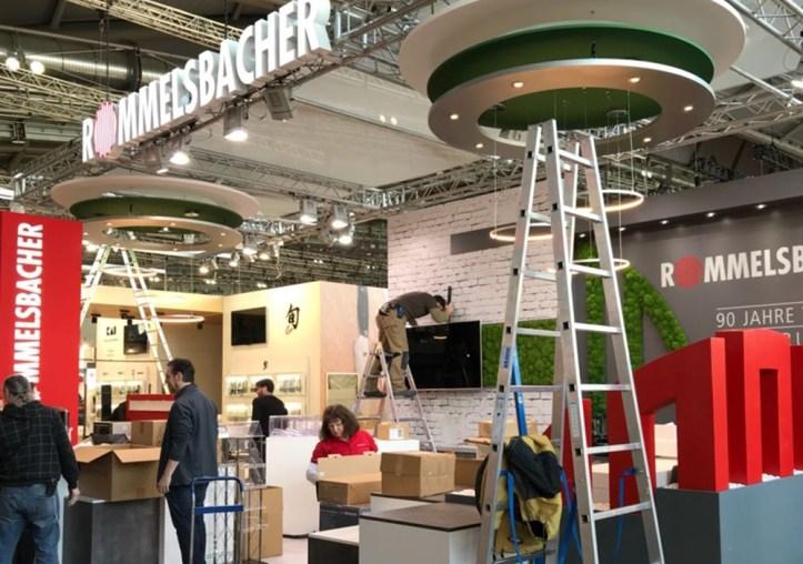 Ambiente-Vorbereitung-Rommelsbacher