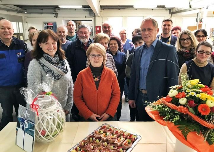 Jubilaeum-40-FrauSonntag-Rommelsbacher-00