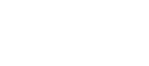 Stroud Song Contest