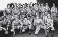 Brazil in WWII 5