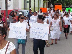 Pongo mi renuncia y mi cabeza si con eso se arreglan las cosas Saúl Vicente Vázquez. (2)