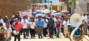 3000 viviendas zimatlán