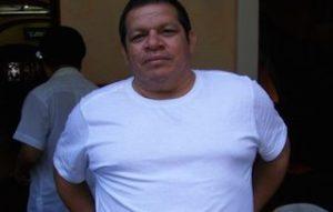 ALBERTO REYNA FIGUEROA