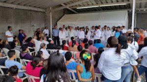 arranca campaña SonrÃ-e1