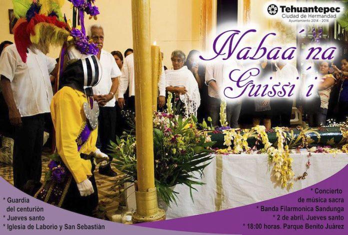 nabaana guissii 2015