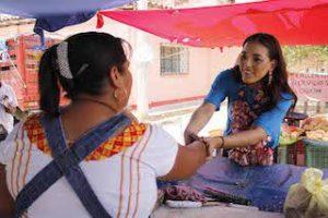 Mariuma Munira-Jalapa3
