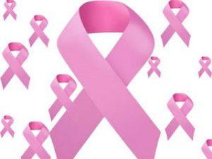 todos-contra-cancer-mama