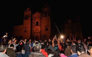 arranca BRM precampaña Unir Oaxaca (2)