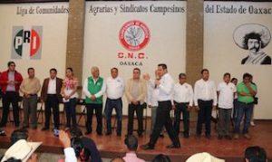CNCOAXACA (3)