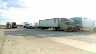 camiones 1