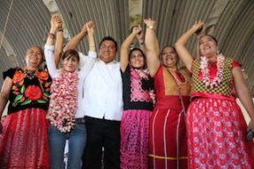 grupos vulnerables protegidos 4