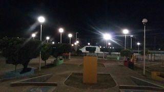 terraza13
