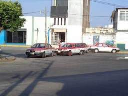 taxis5