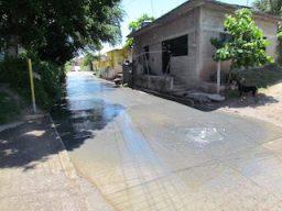 aguas-2