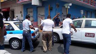 taxistas3