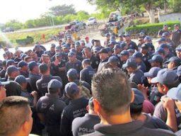 policias6