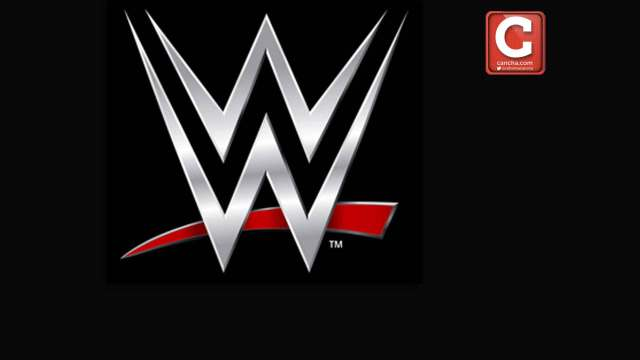 WWE: Acción Total