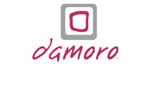 Damoro