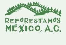 Reforestamos México