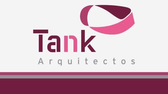 Tank Arquitectos