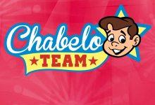 En Familia con Chabelo (2011-2015)