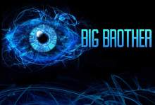 Big Brother (2015)