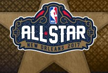 NBA All-Star Weekend